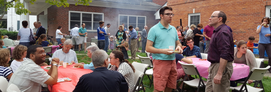 rally_day_cookout