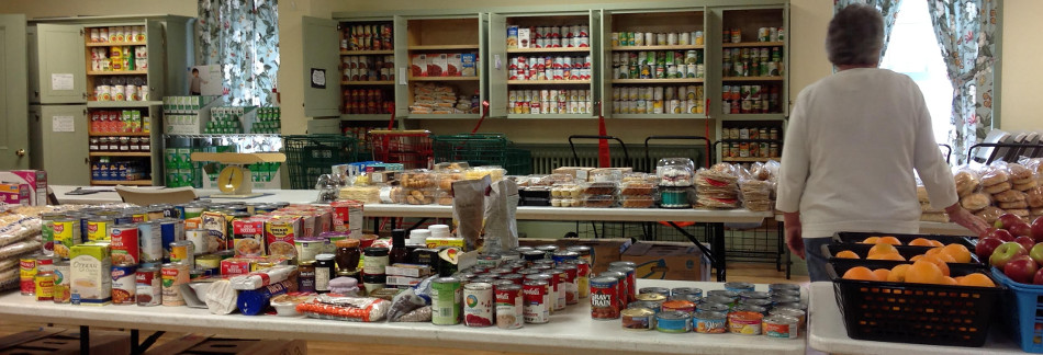 foodpantry-cropped