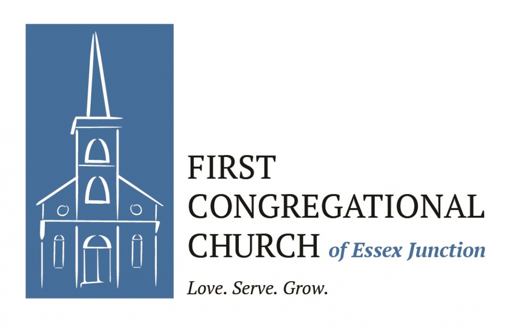 First Congregational Church of Essex Junction